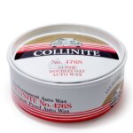 Collinite 476s Review: The Super Durable Wax Review
