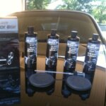 Turtle Wax Black Box Review