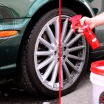 Best Wheel and Tire Cleaners 2019 for Your Smooth Driving