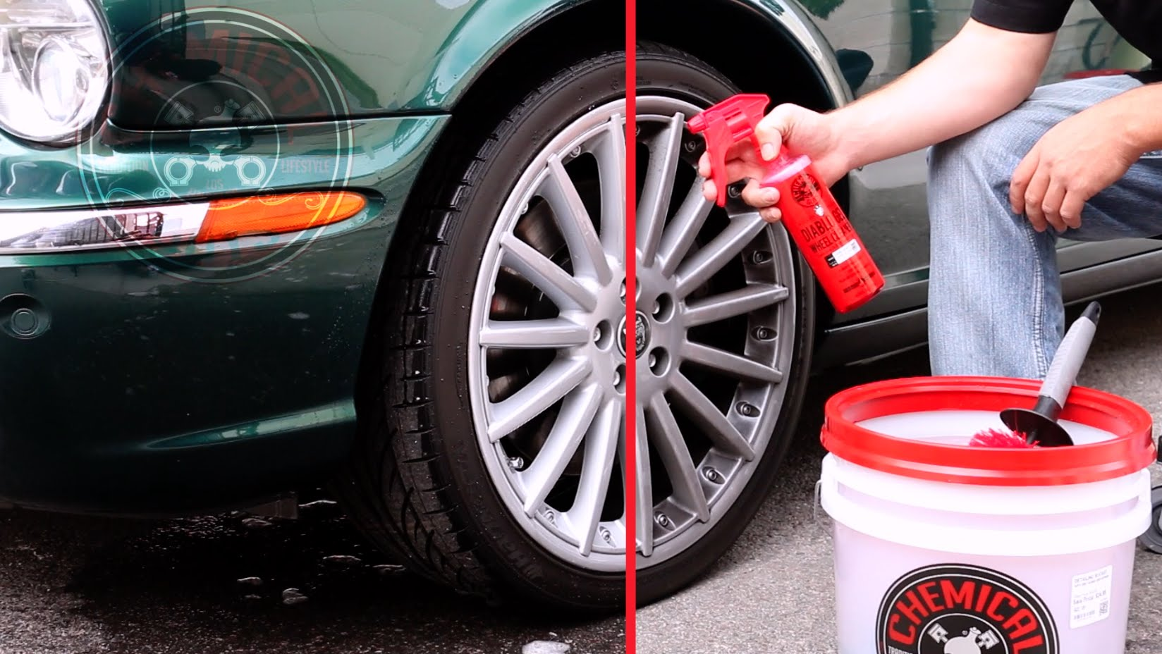 Best Wheel Cleaner 2019 Best Wheel and Tire Cleaners 2019 for your smooth driving – Best