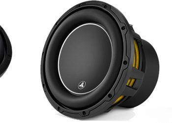 Best Car Subwoofer for Ultimate Musical Effect