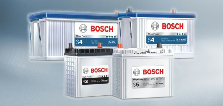 Best Car Battery For The Unbeatable Performance 2019