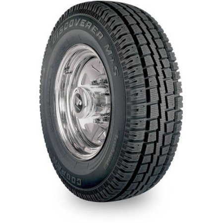best snow tires for cars 2018 reviews and buying guide. Black Bedroom Furniture Sets. Home Design Ideas