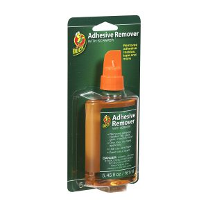 Duck Brand 527263 Adhesive Remover