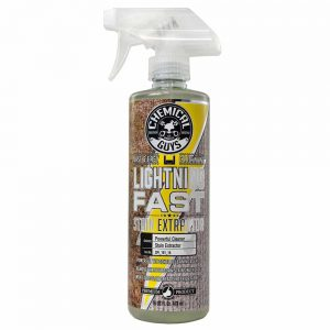 Extractor Upholstery Cleaner
