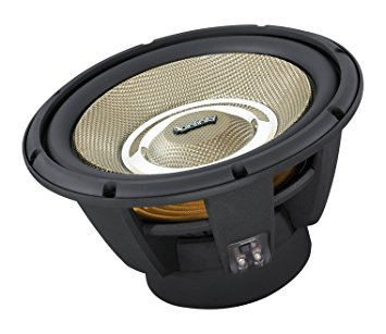 Infinity Kappa Subwoofer