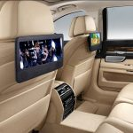 Best Headrest DVD Player for Car: Unlimited Fun with Audio and Video