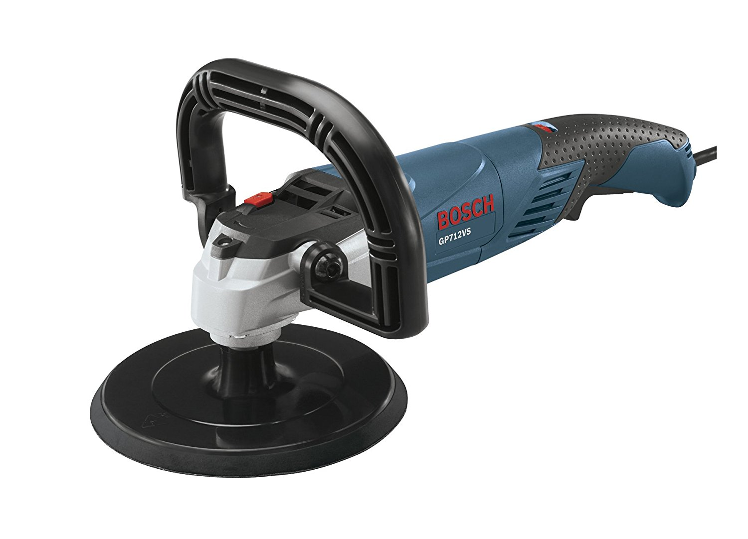 Bosch GP712VS 120-Volt Large Angle Polisher
