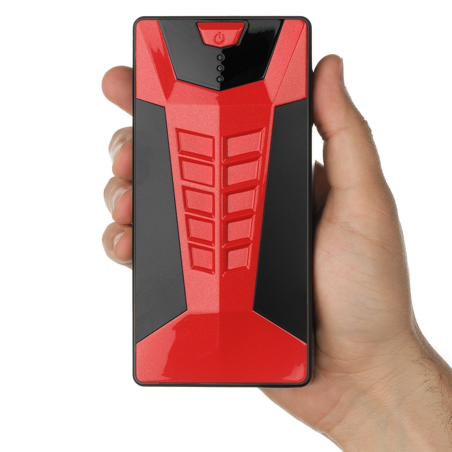 Brightech – Car Jump Starter