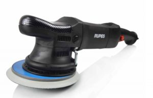 Rupes LHR21ES Big Foot Random Orbital Polisher_ Automotive