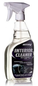 Britemax Interior Cleaner Multi-Surface Cleaner_ Automotive