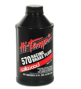 Wilwood Hi-Temp 570 Racing Brake Fluid (6)_ Automotive