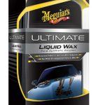 Best Car Wax and car Polish Reviews 2019